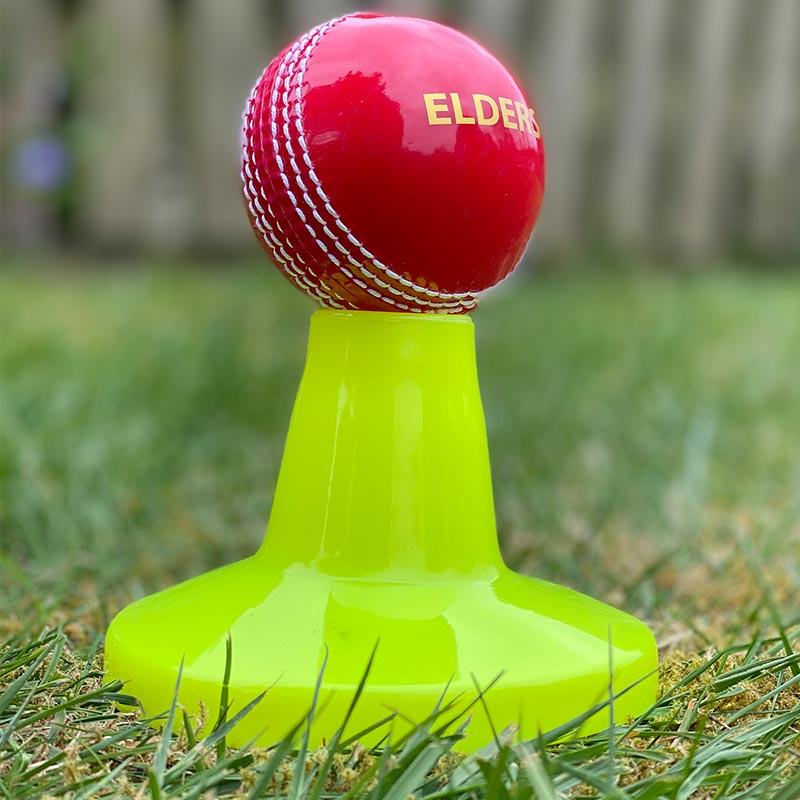 Elders Kwik Cricket Batting Tee