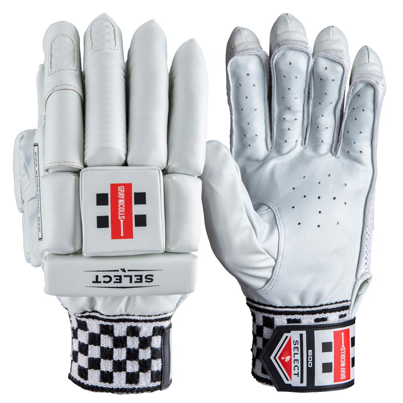Gray Nicolls Select Cricket Batting Glove