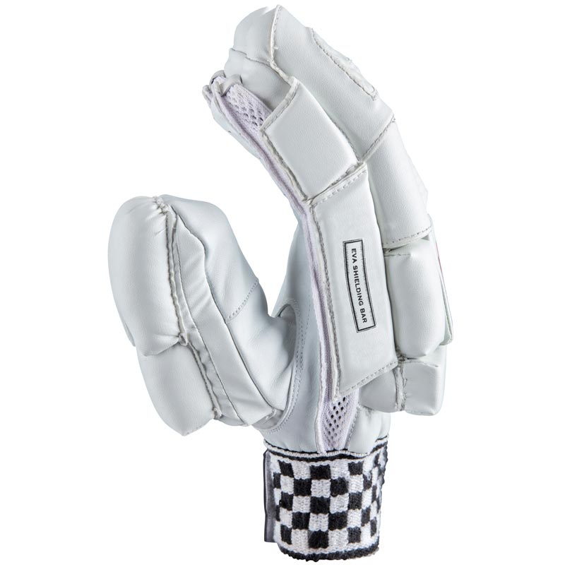 Gray Nicolls Select Cricket Batting Gloves