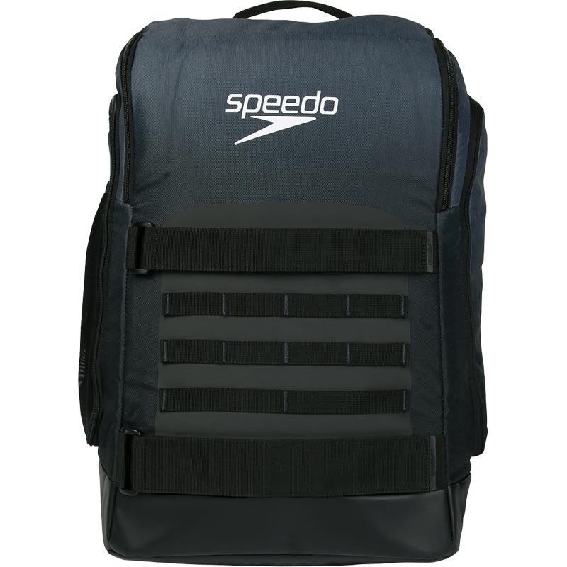 Speedo Teamster 40 Litre Pro Rucksack