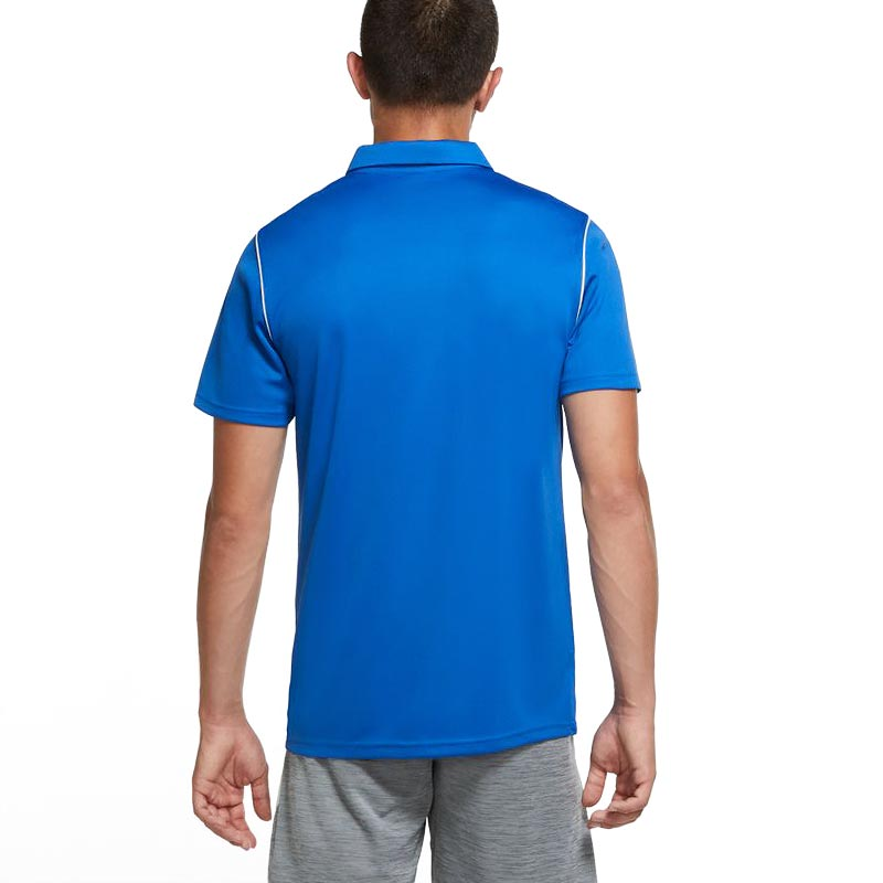 Nike Park 20 Junior Polo