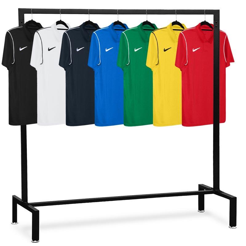 Nike Park 20 Junior Polo