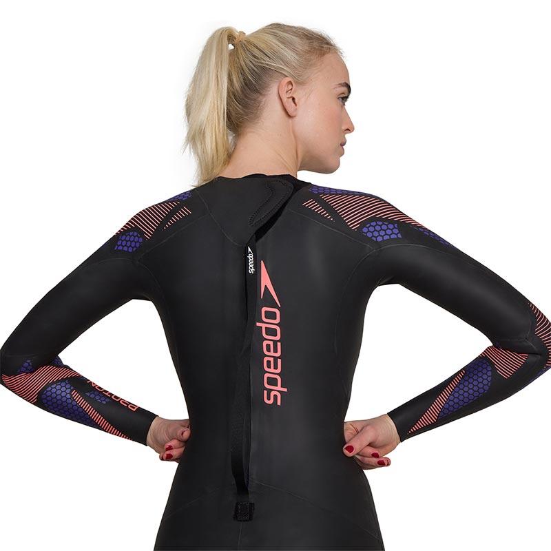 Speedo Proton Ladies Wetsuit