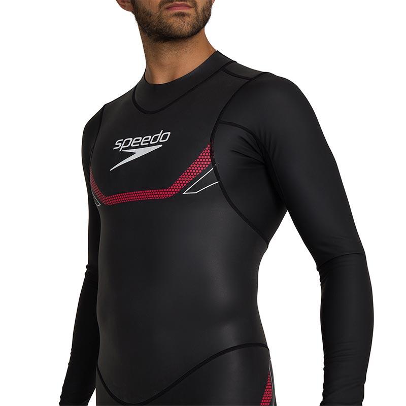 Speedo Proton Thinswim Wetsuit