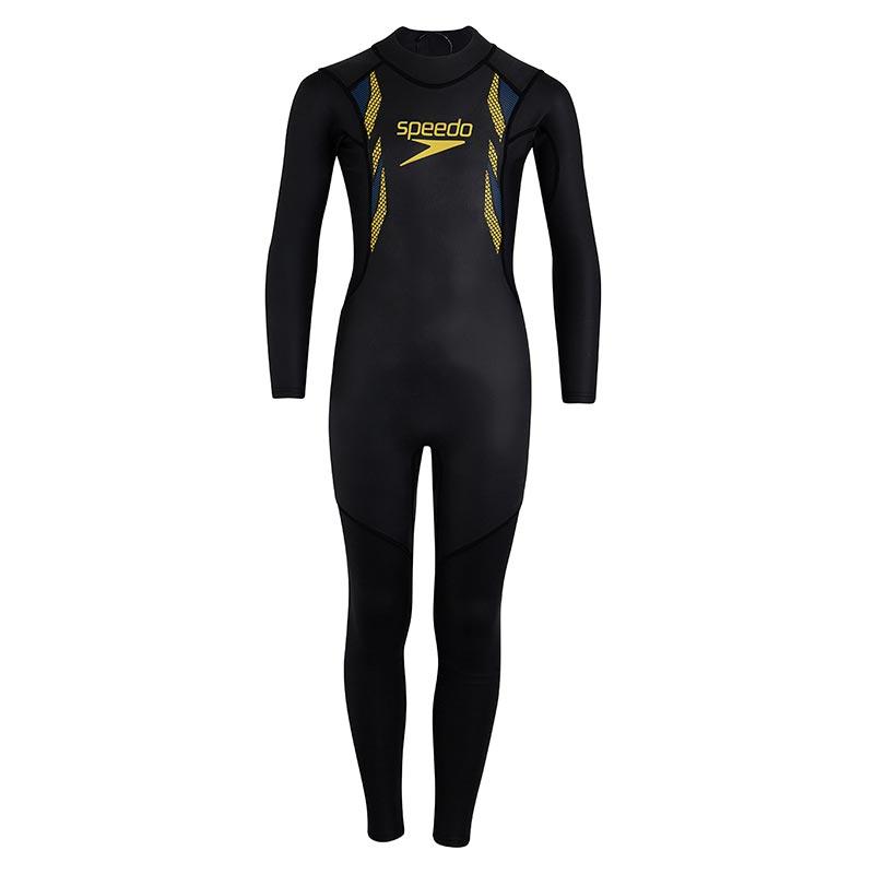 Speedo Proton Junior Thinswim Wetsuit