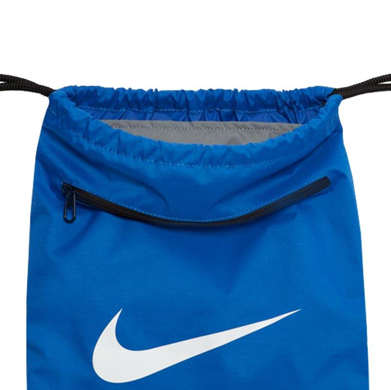 Nike Brasilia Football Gymsac