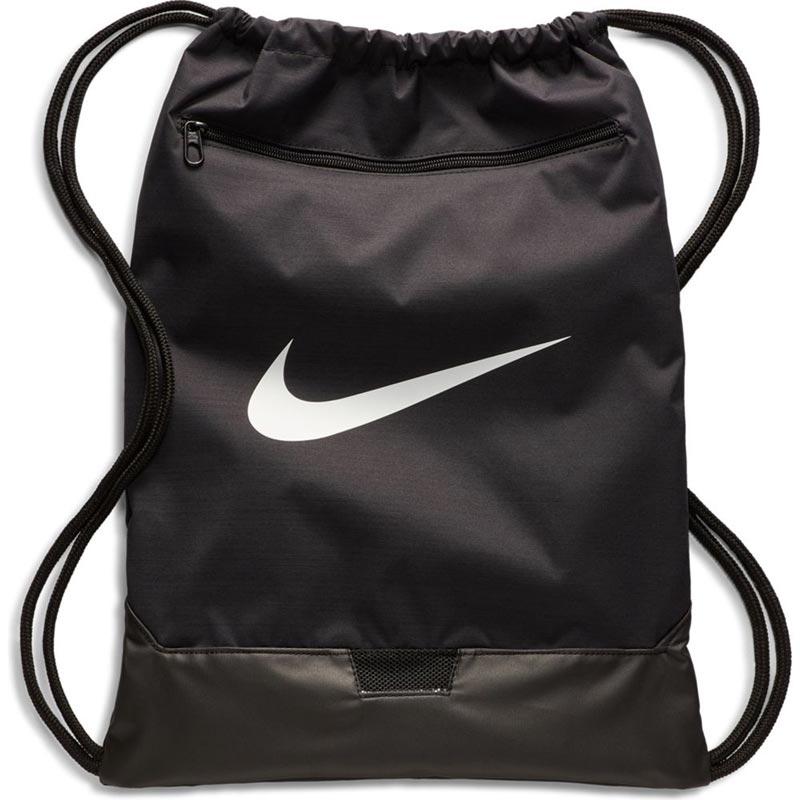 Nike Brasilia Football Gymsack