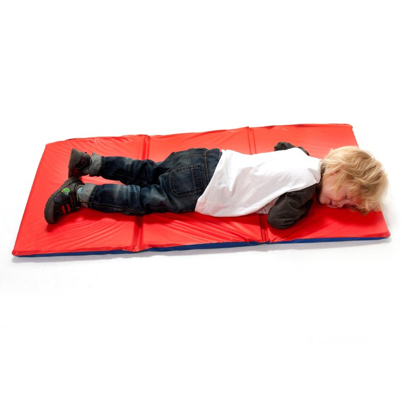 First Play Sleep Mat