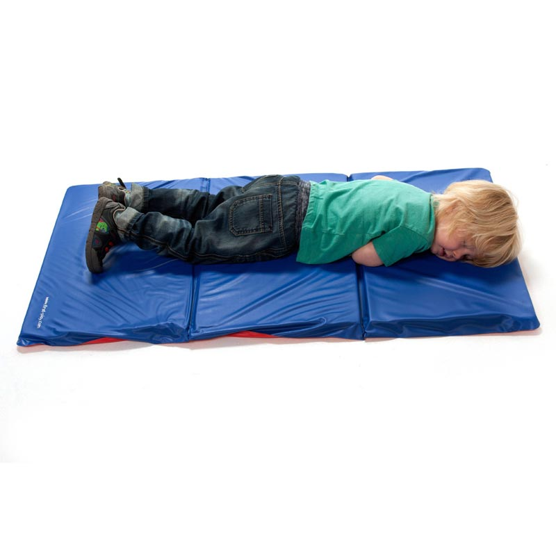 Sleep Mat Nursery
