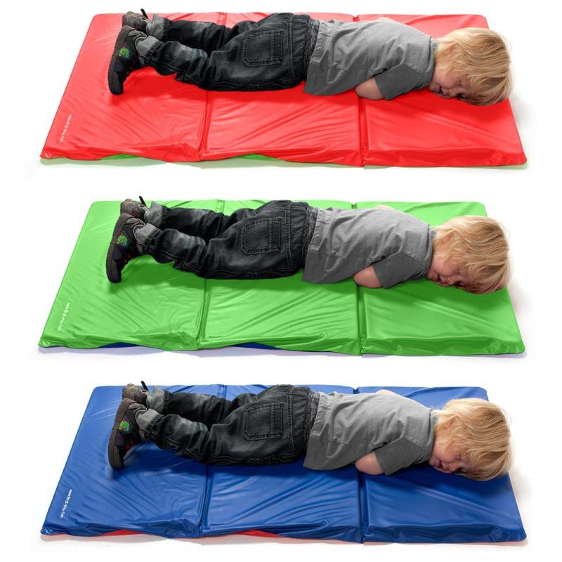 Nursery Sleep Mat