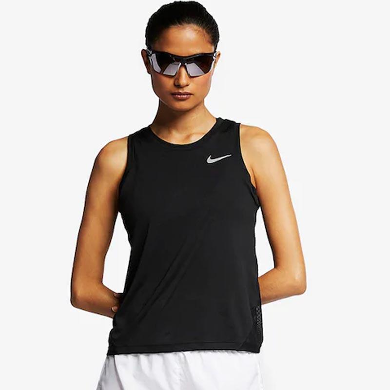 Nike Miler 2 Womens Tank Top