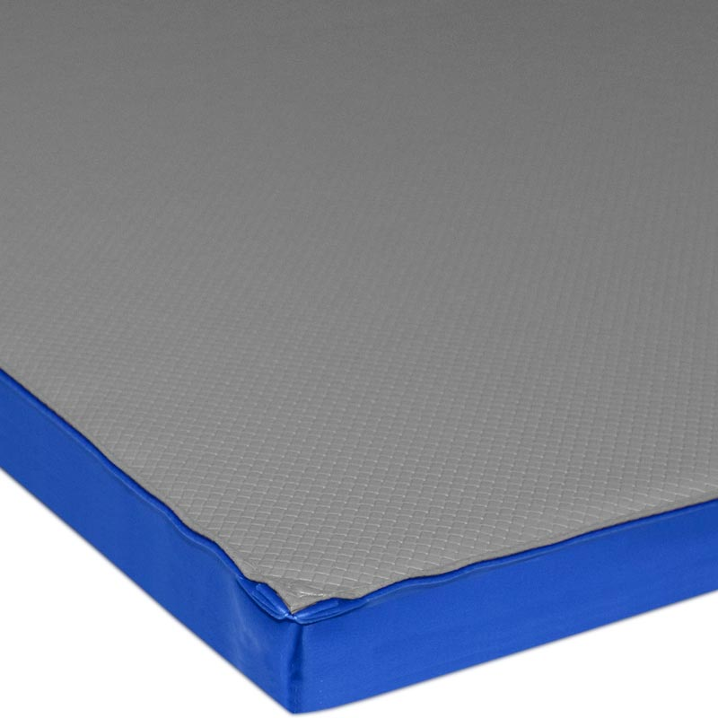 Beemat Blended Wipe Clean Exercise Mat 1.82m