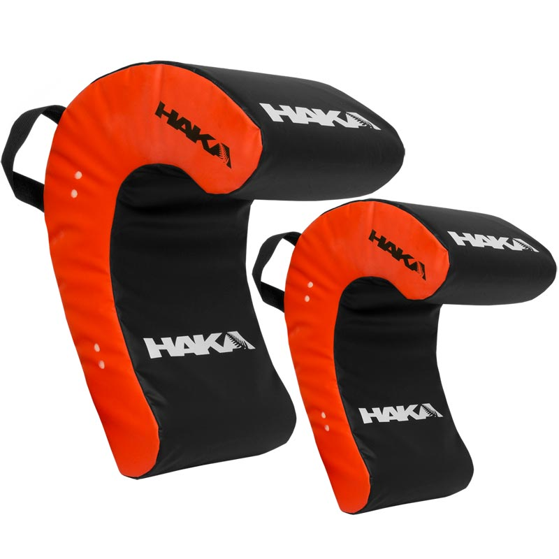 Haka Rugby Ruck N Roll Contact Pad