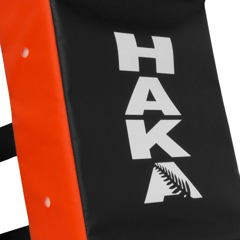 Haka Rugby Double Wedge Contact Pad
