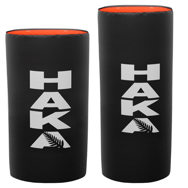 Haka Rugby Jumbo Tackle Bag