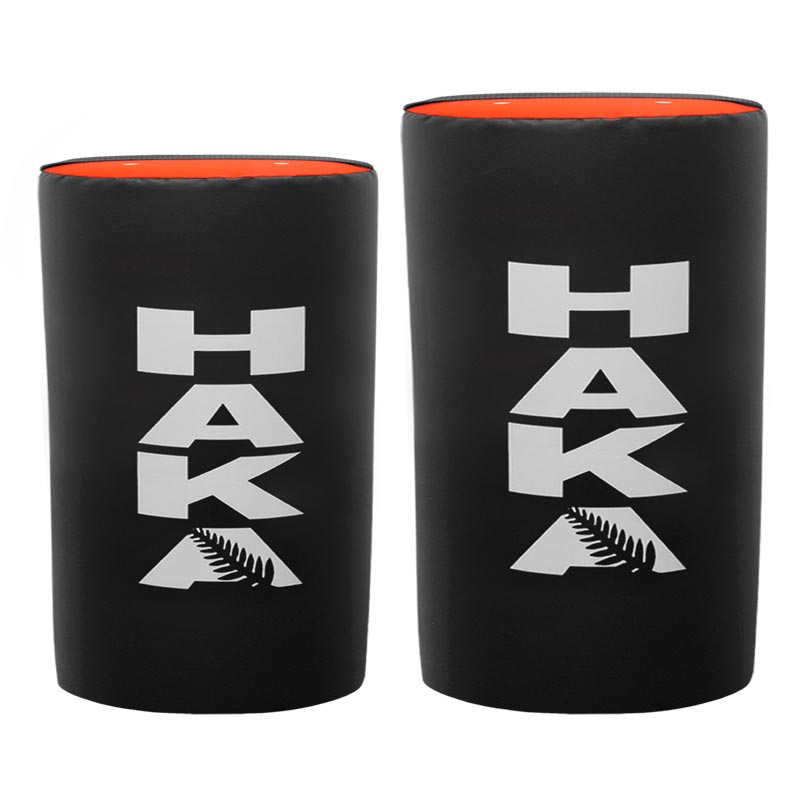 Haka Rugby GoLow Tackle Bag