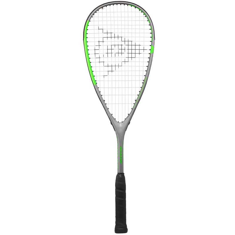 Dunlop Blaze Pro 4 Squash Racket