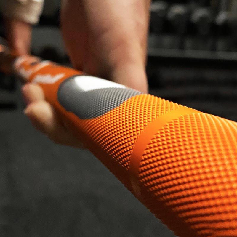 ATREQ Olympic Weightlifting Bar