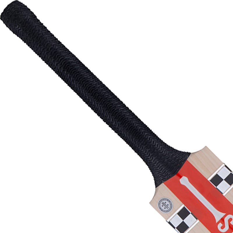 Gray Nicolls Oblivion Stealth 150 Cricket Bat