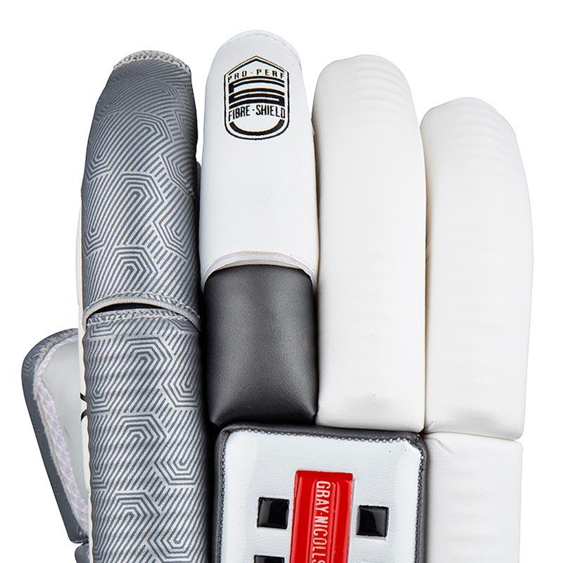 Gray Nicolls Oblivion Stealth 600 Cricket Batting Gloves