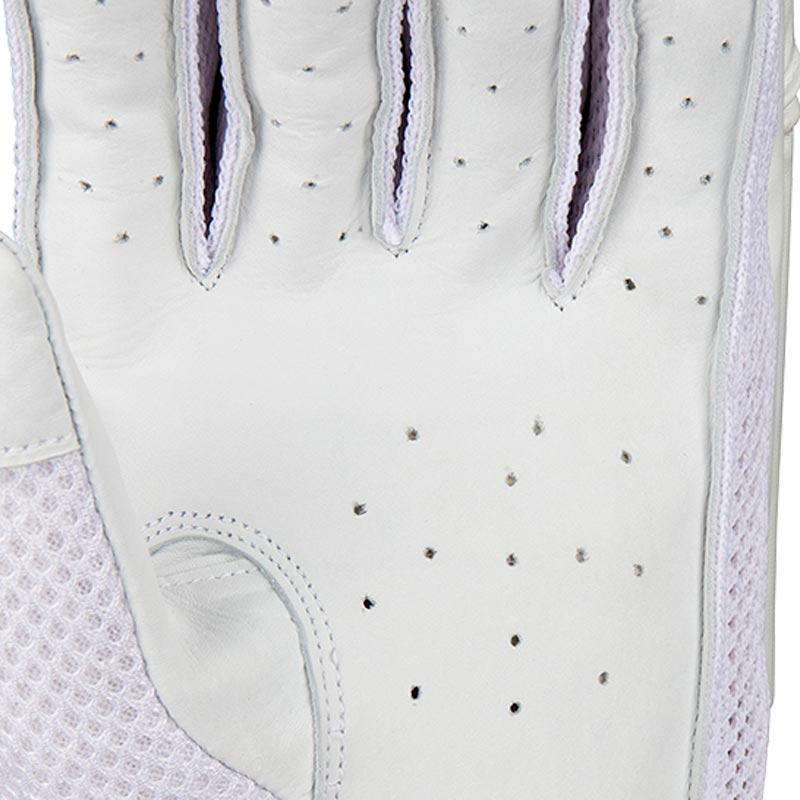 Gray Nicolls Powerbow Inferno Thunder Cricket Batting Gloves