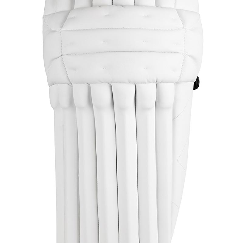 Gray Nicolls Powerbow Inferno 500 Cricket Batting Legguards