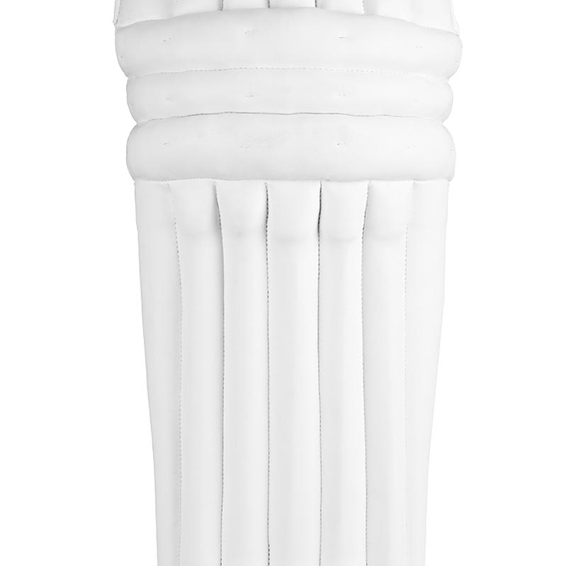 Gray Nicolls Powerbow Inferno Thunder Cricket Batting Legguards