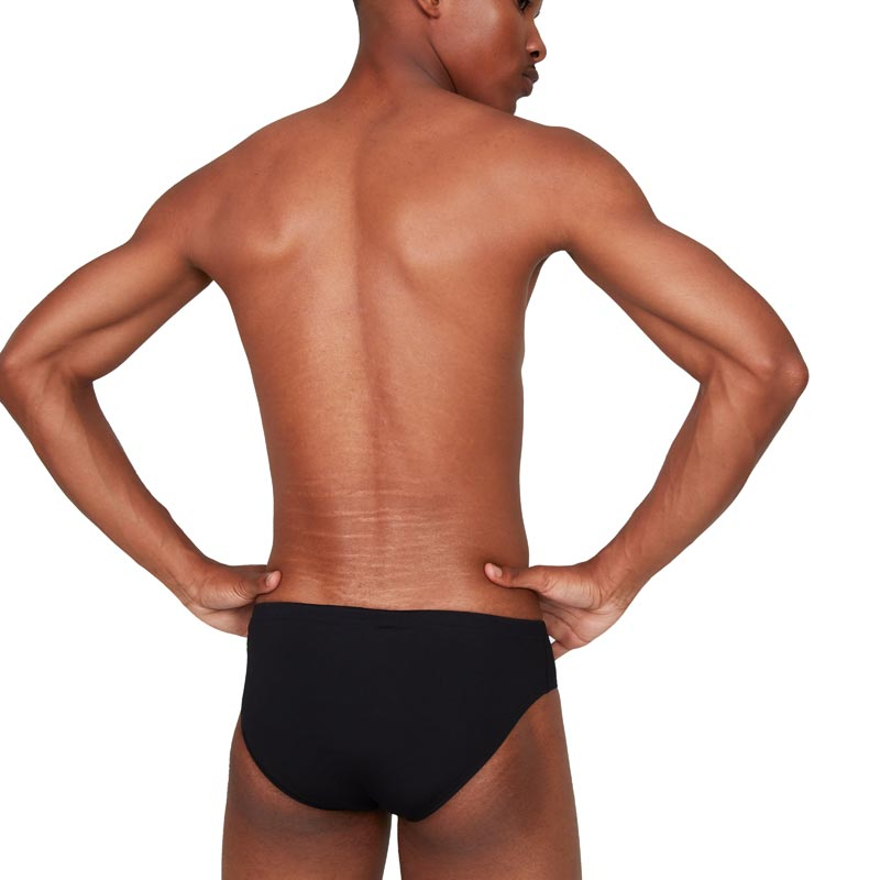 Speedo Essential Endurance + 7Cm Brief