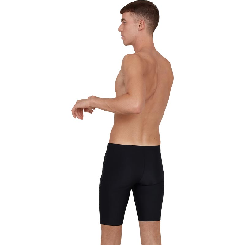 Speedo Tech Placement Endurance 10 Jammer