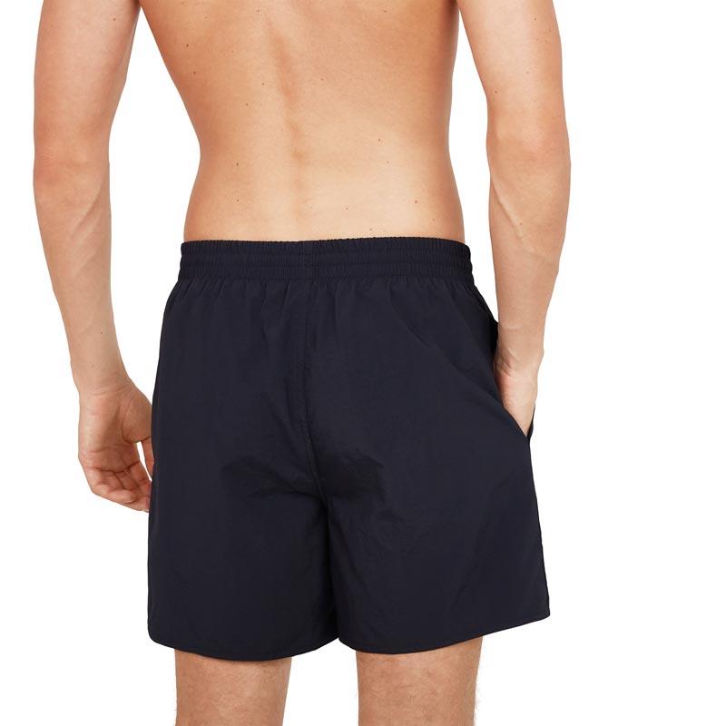 Speedo Essential 16 Inch Watershorts