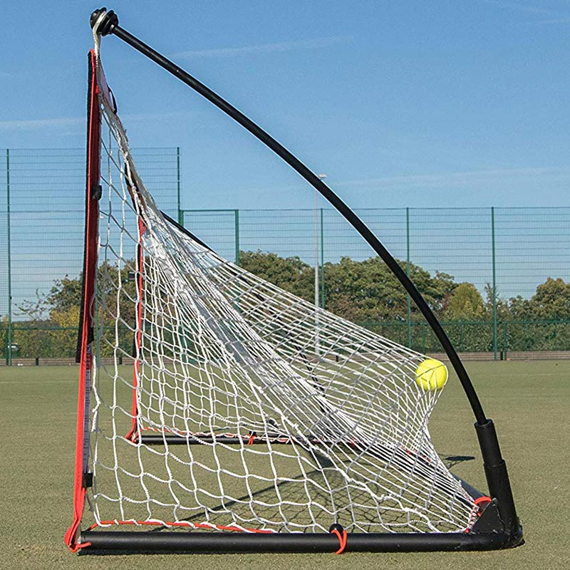 Quickplay 8ft x 2ft Hockey Goal