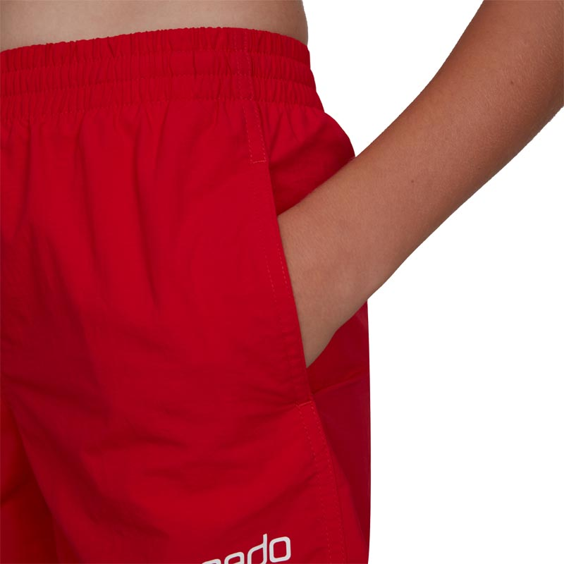 Speedo Essential 13 Inch Watershorts