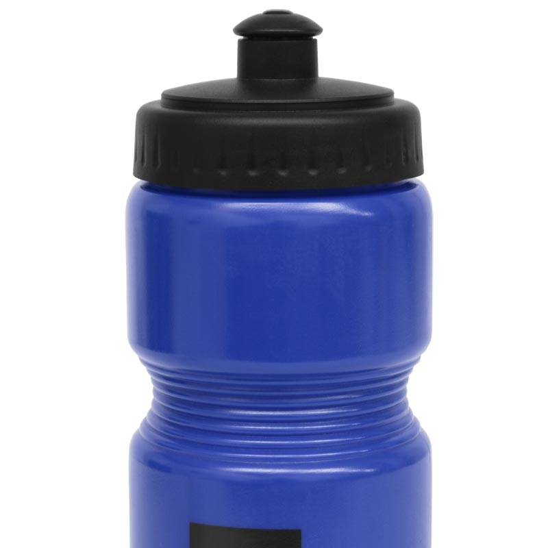 Ziland Academy Easy Squeeze Water Bottle