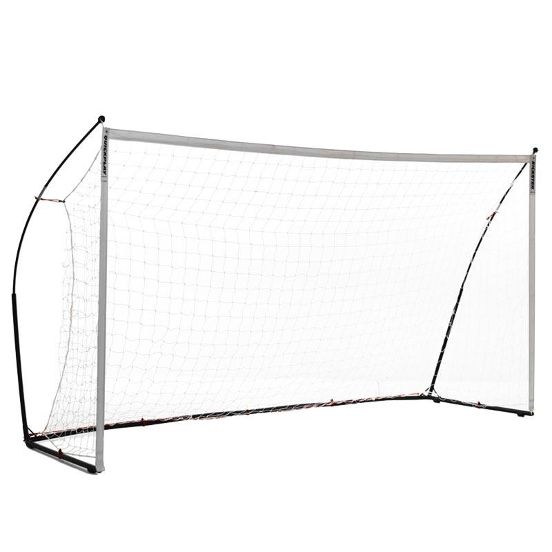 Quickplay Kickster Elite Football Goal 12ft x 6ft