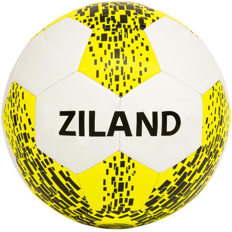 Ziland Football Croquet Set