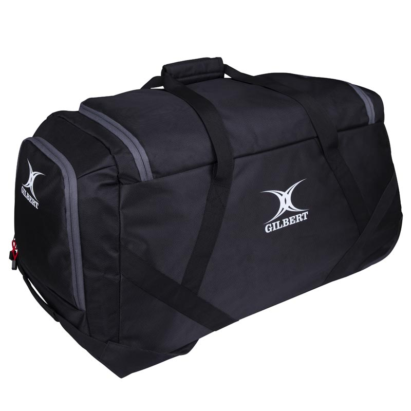 Gilbert V3 Club Kit Bag