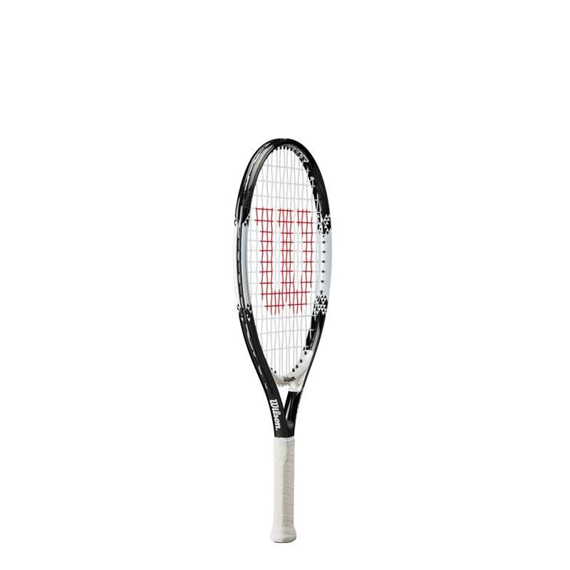 Wilson Roger Federer Junior Tennis Racket