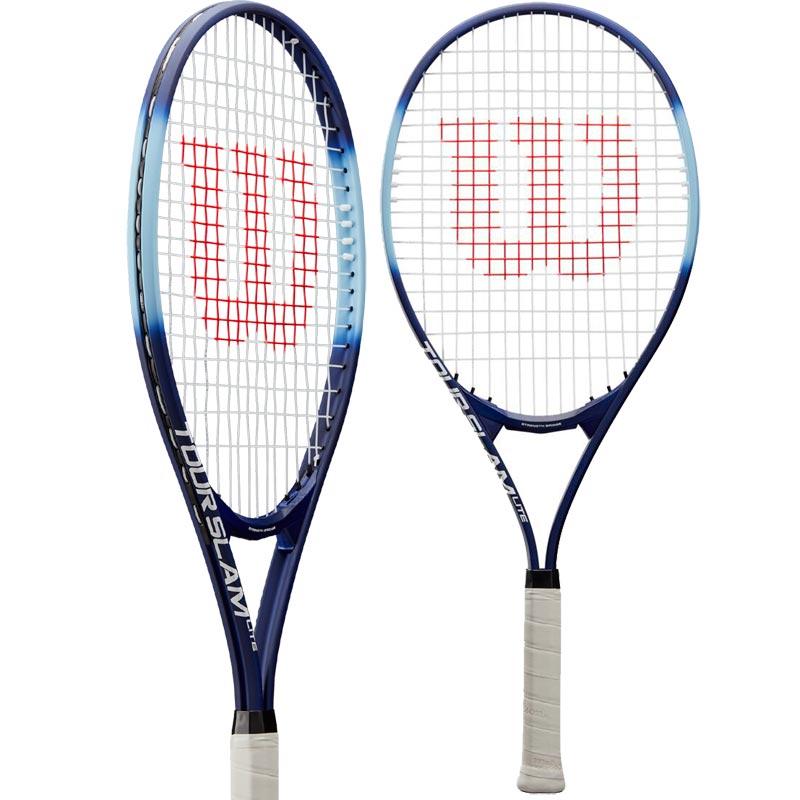 Wilson Tour Slam Lite Tennis Racket