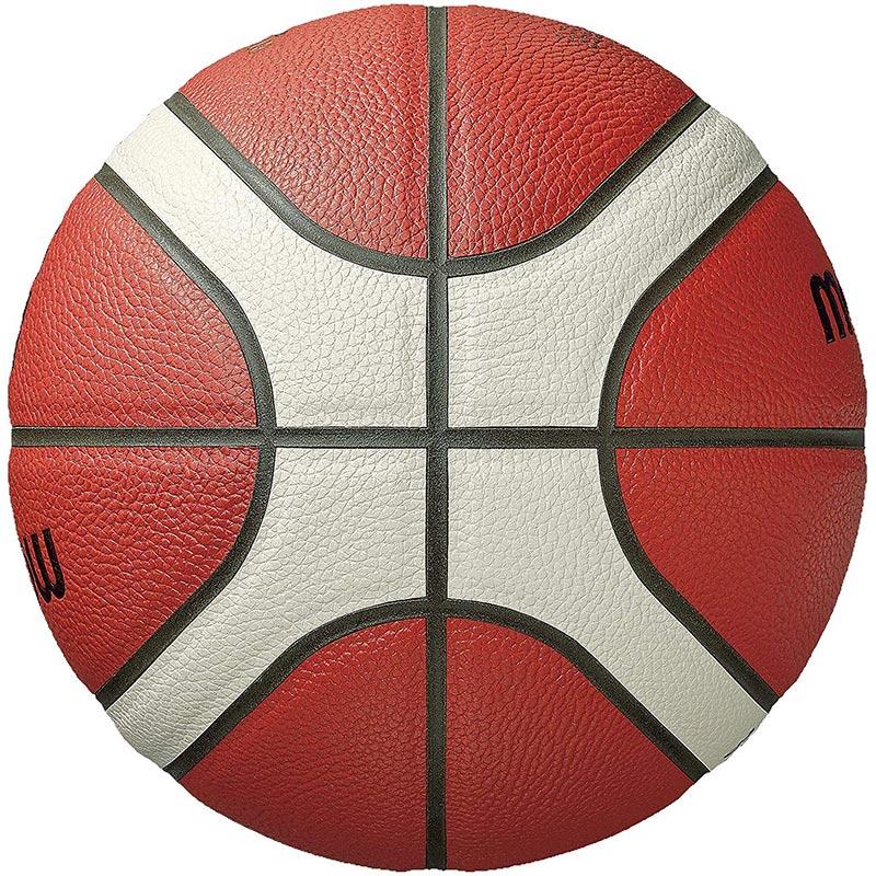 Molten BG3800 Basketball