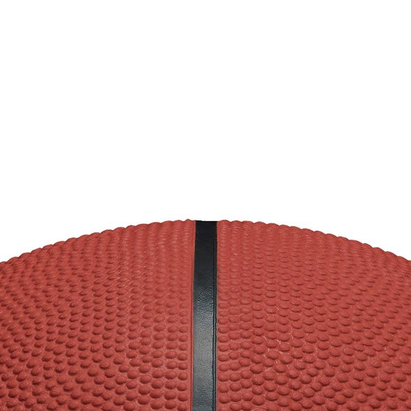 Molten BG2000 Basketball