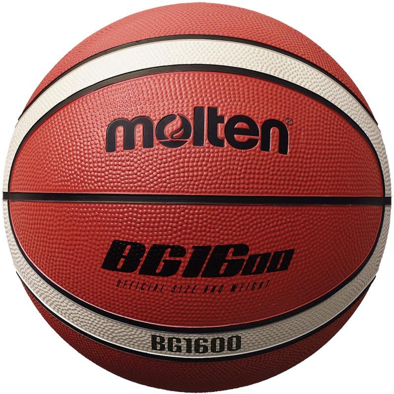 Molten BG1600 Basketball