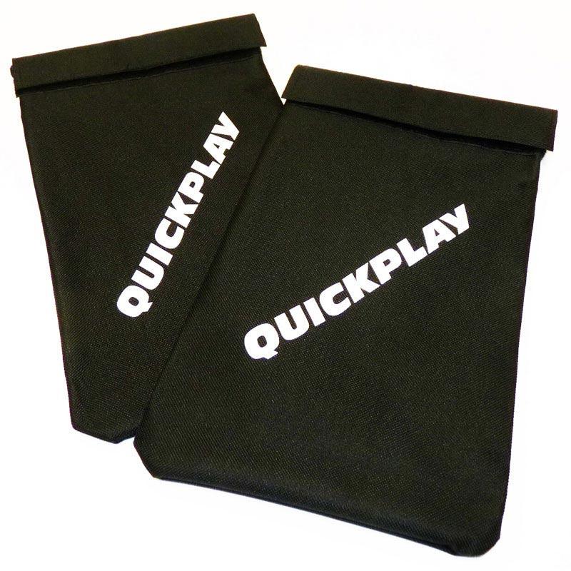 Quickplay Sandbags