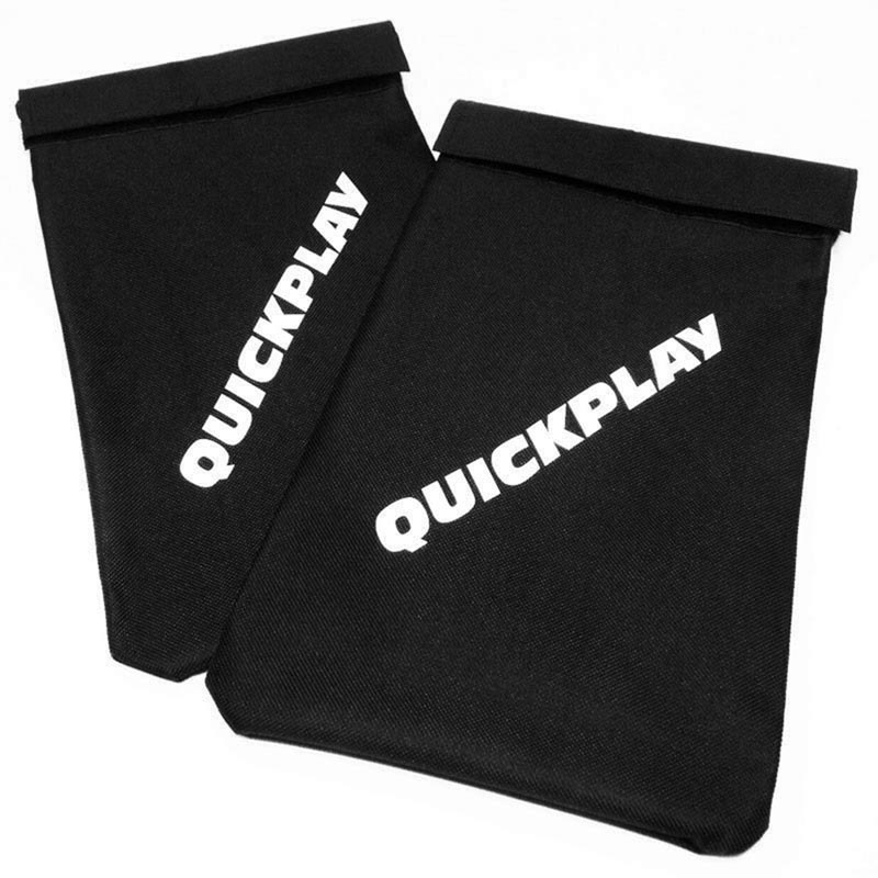 Quickplay Sandbags