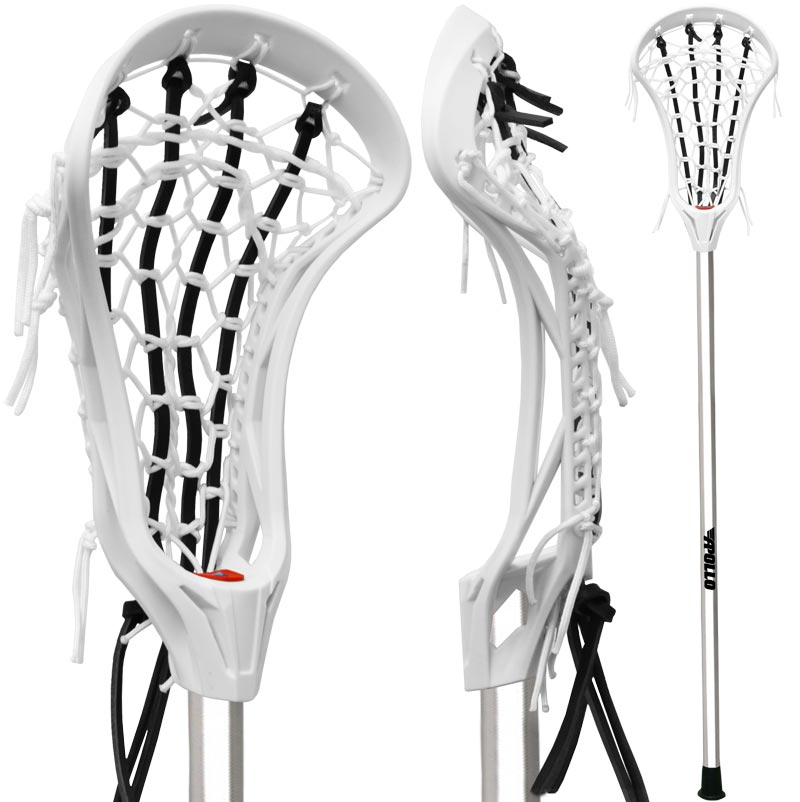 Apollo 6065 Women Lacrosse Stick