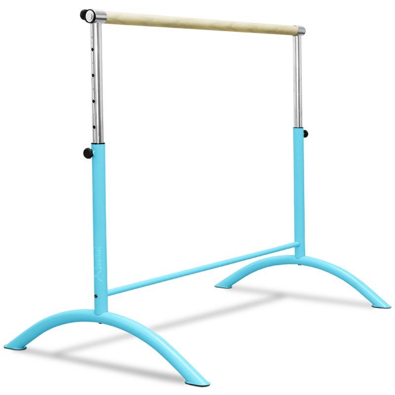 Beemat Studio Adjustable Ballet Barre
