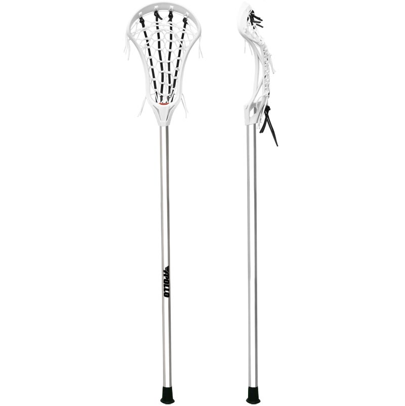 Apollo 6065 Women Lacrosse School Pack