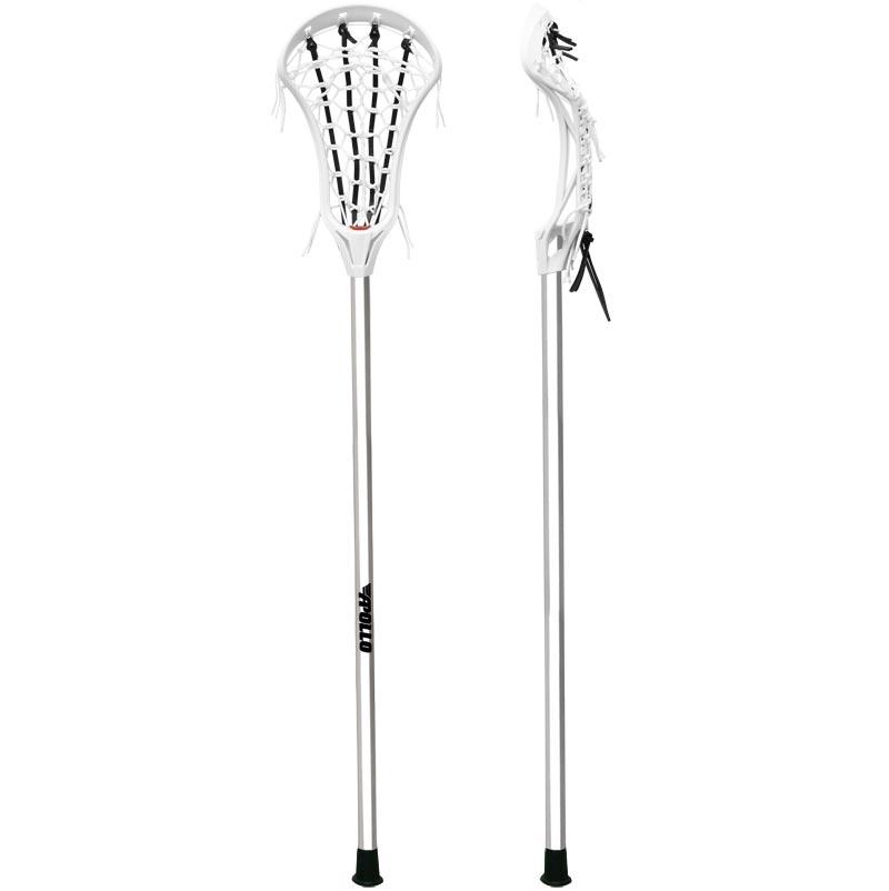 Apollo 6065 Women Lacrosse School Pack