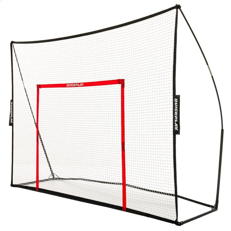 Quickplay Mega Net 8ft x 6ft