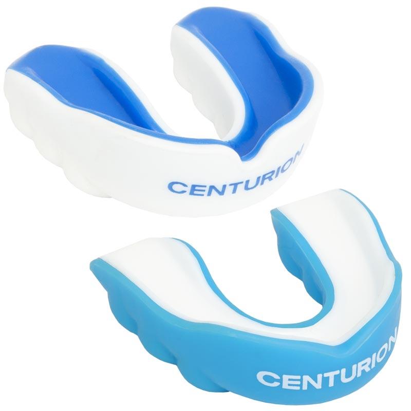 Centurion Dual Gel Mouthguard