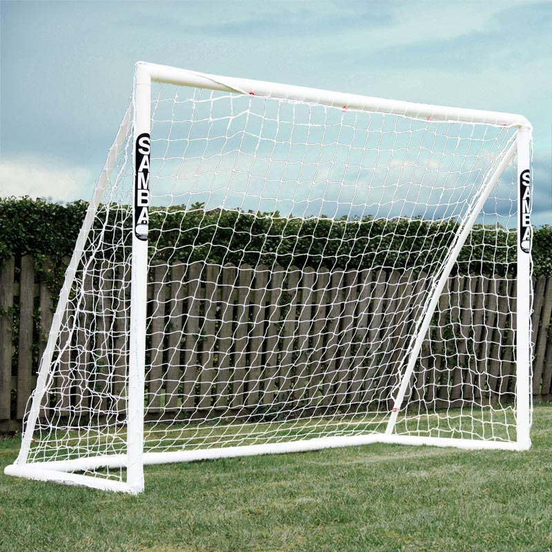 Samba Original Football Net